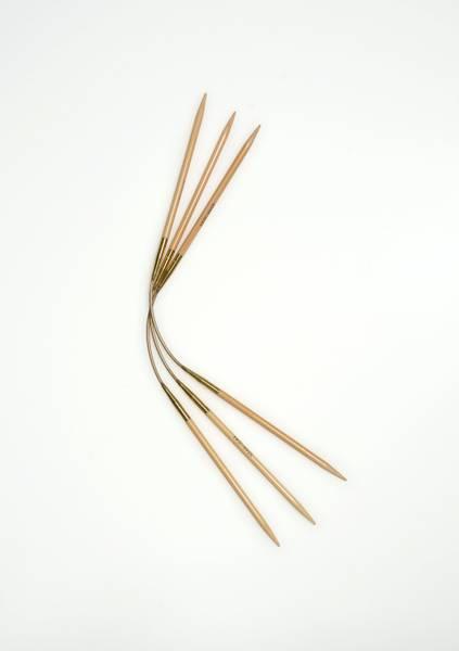 Bilde av Crasy Trio Bambus