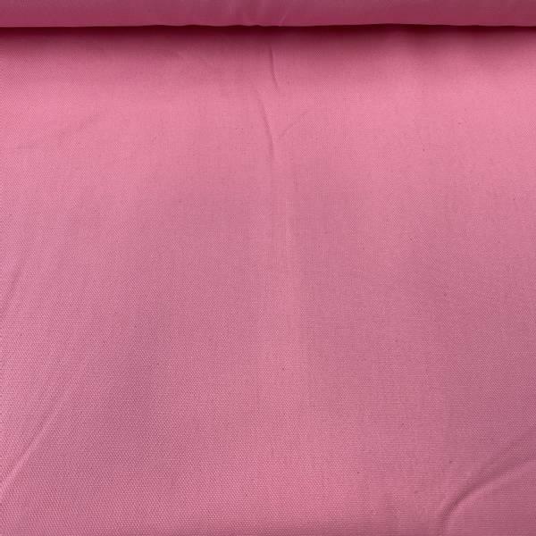 Bilde av Pink - Canvas