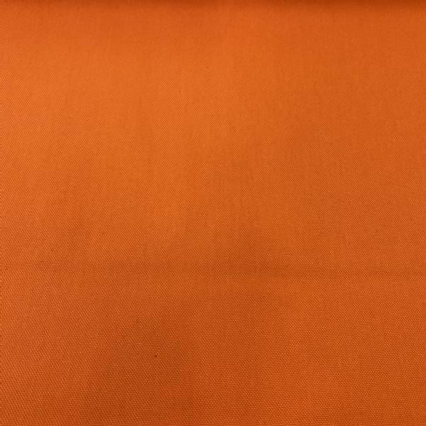 Bilde av Orange - Canvas