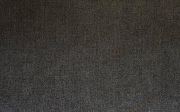 Bilde av Grå - Til Dressbukse mm