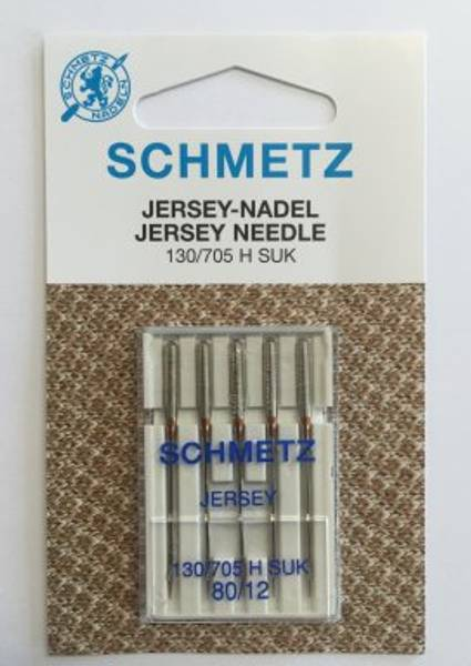 Bilde av Schmetz JERSEY 80/12