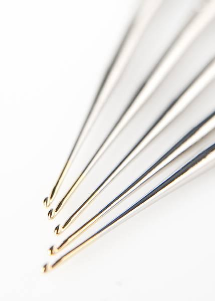 Bilde av Heklenål 15 cm
