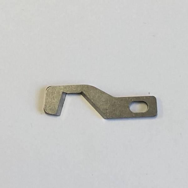 Bilde av Overkniv til Baby Lock