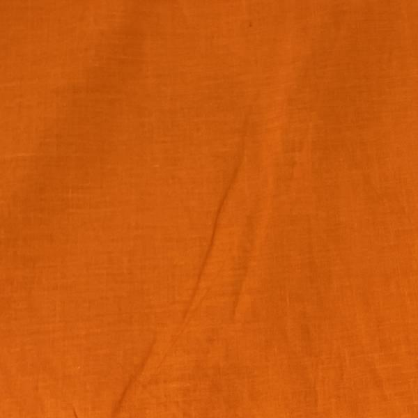 Bilde av Orange  - Fast bomull