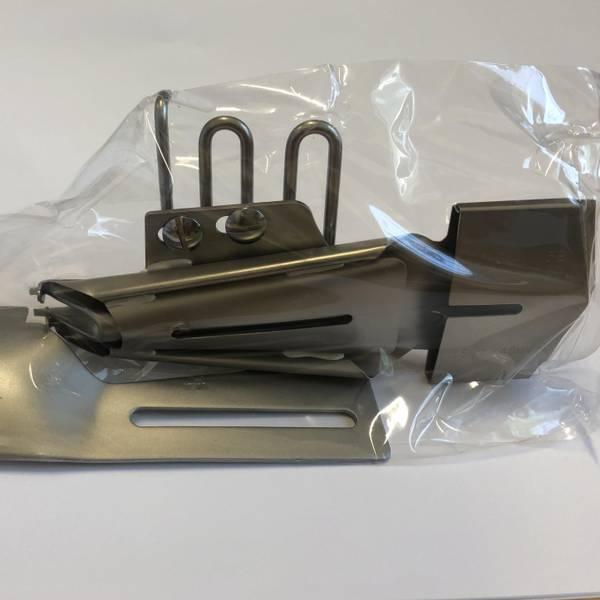 Bilde av Kantebåndsapparat til Baby Lock Coverstitch, 15