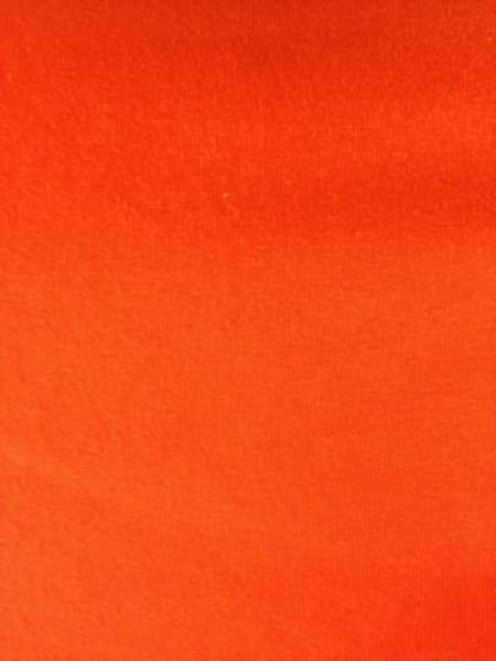 Bilde av 11. Orange - Isoli