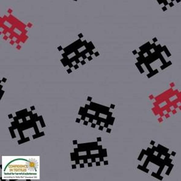 Bilde av Robot Spill - Isoli - Avalana