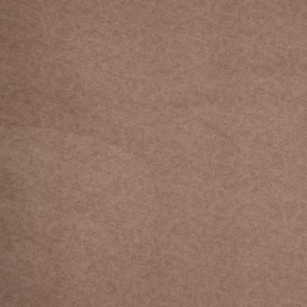 Bilde av Melert Dus brun - Microfleece