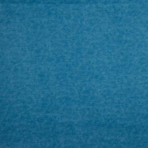 Bilde av 70 cm - Melert Blå - Microfleece