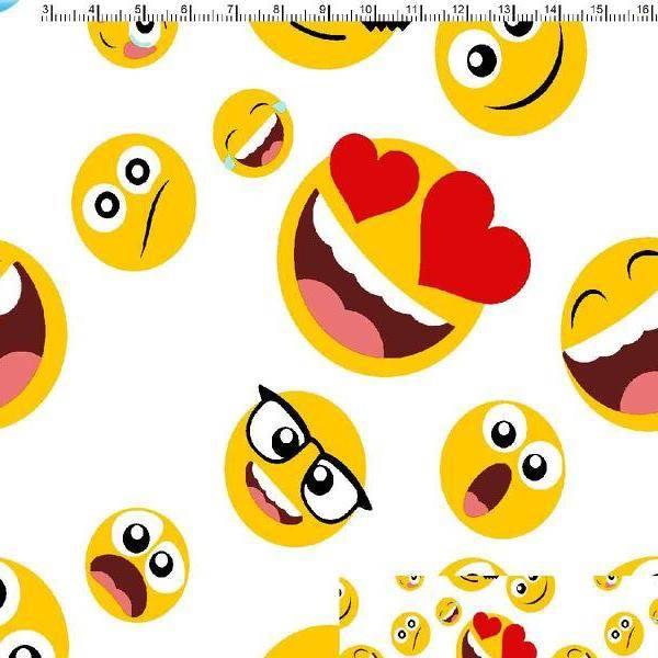 Bilde av Emoji - Hearts