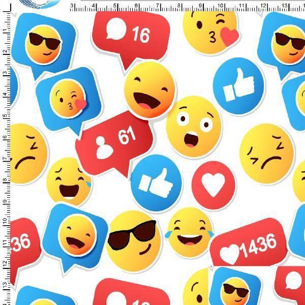 Bilde av Emoji - Likes