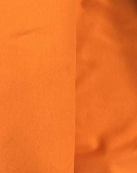 Bilde av 47. Vintage Orange - Ribb