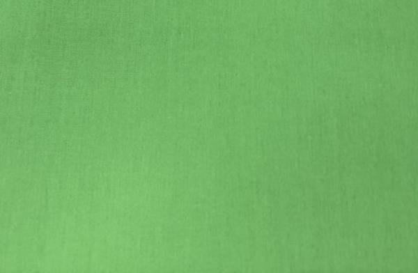 Bilde av Eplegrønn - Fast bomull