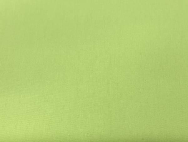 Bilde av Lime - Fast bomull