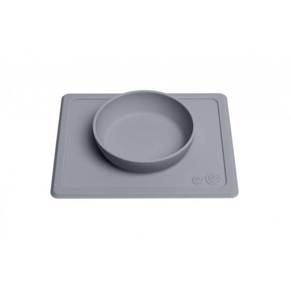 Bilde av Mini Bowl - Grå