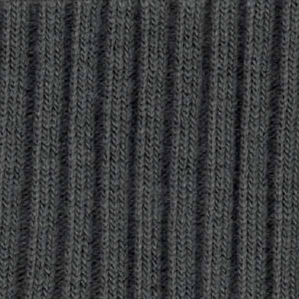Bilde av 6. Mørkegrå - Ribb 4x4