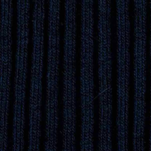 Bilde av 20. Marineblå - Ribb 4x4
