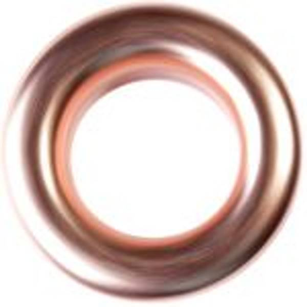 Bilde av Maljer 8 mm - Kobber