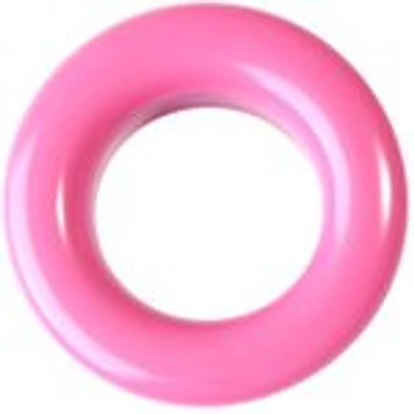 Bilde av Maljer 8 mm - Pink