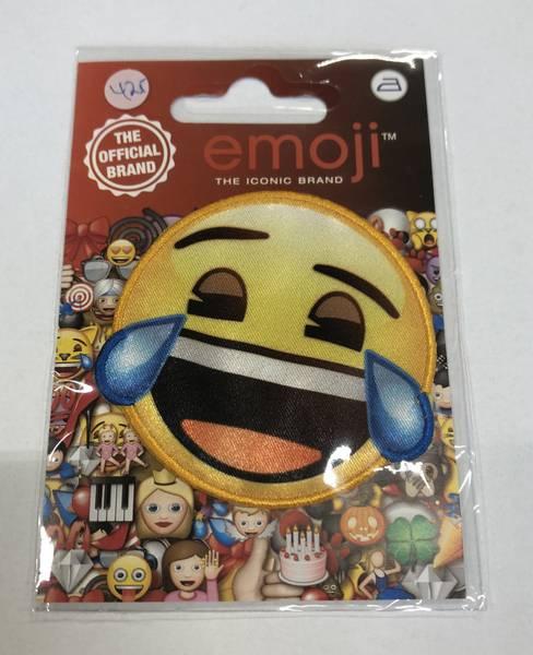 Bilde av Emoji - Latter