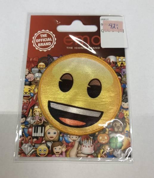 Bilde av Emoji - Smile