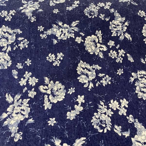 Bilde av Flower - Jeans