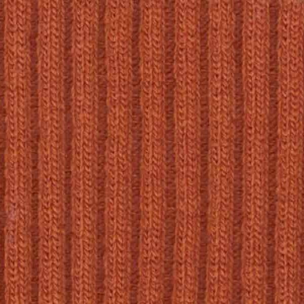 Bilde av 47. Vintage Orange - Ribb 4x4