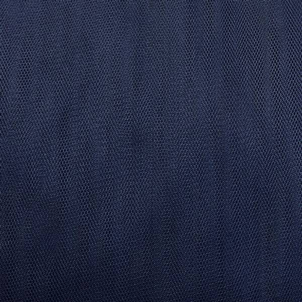 Bilde av Tyll - Marineblå