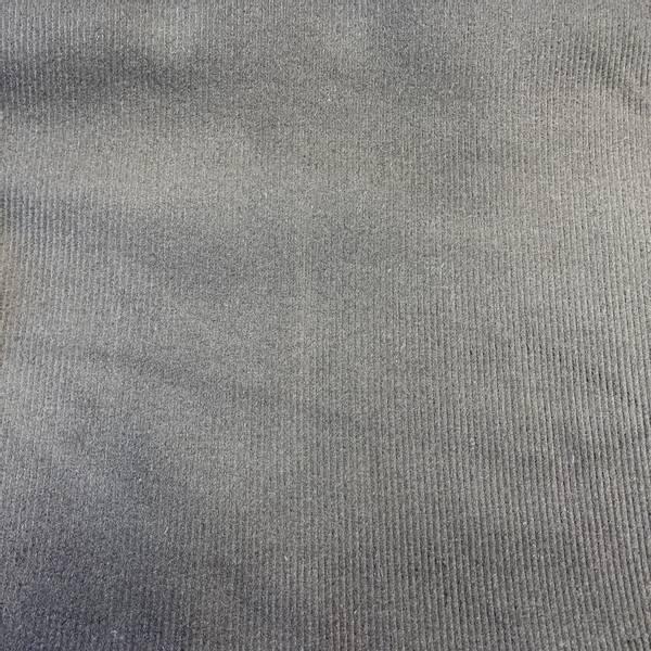 Bilde av Brown - Cordfløyel, 8-veis stretch