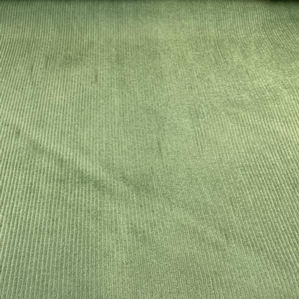 Bilde av Mint - Cordfløyel, 8-veis stretch
