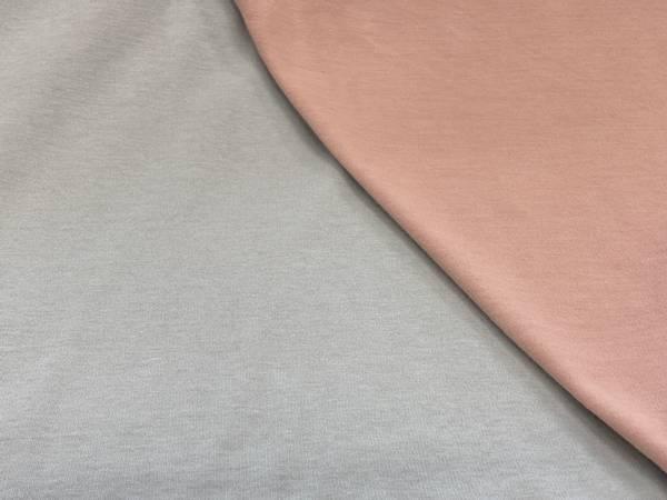 Bilde av Pale Pink - Ull/Bomull