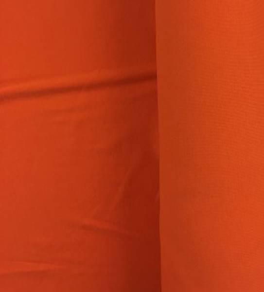 Bilde av 11. Orange - Ribb