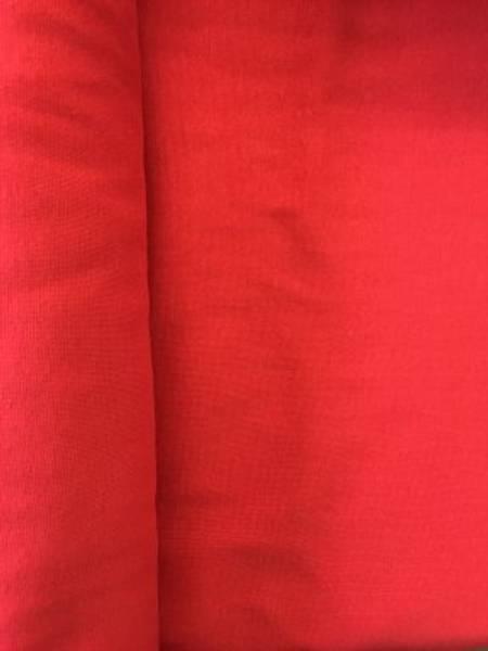 Bilde av 13. Rød - Ribb
