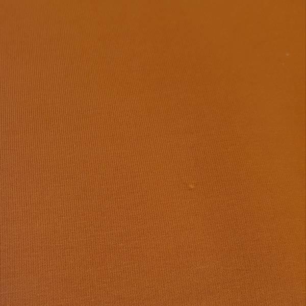 Bilde av 47. Vintage Orange - Isoli