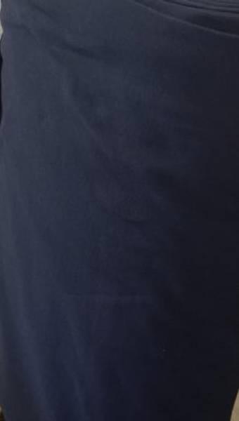 Bilde av 20. Marineblå - Ribb