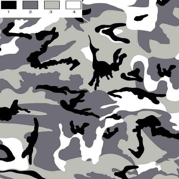 Bilde av Army - Grå