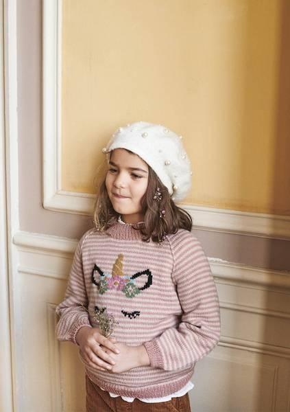 Bilde av 2001 - Sisu Barn