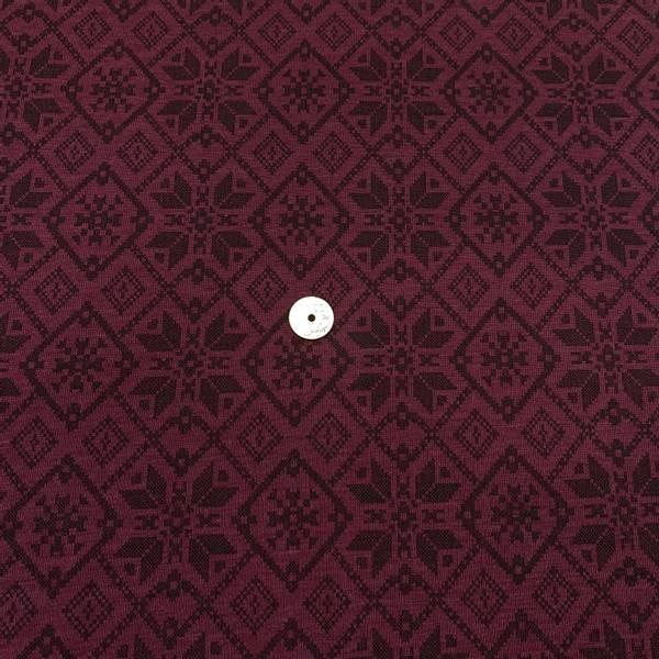 Bilde av Mønster - Ull
