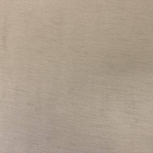 Bilde av Ull - Dus Ferskenrosa