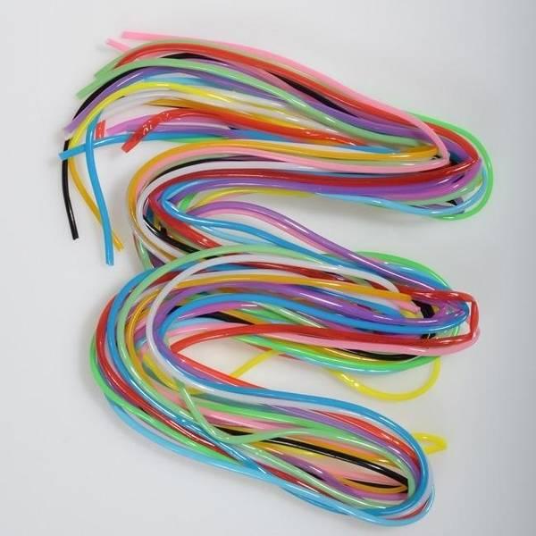 Bilde av Maskeholder Wire