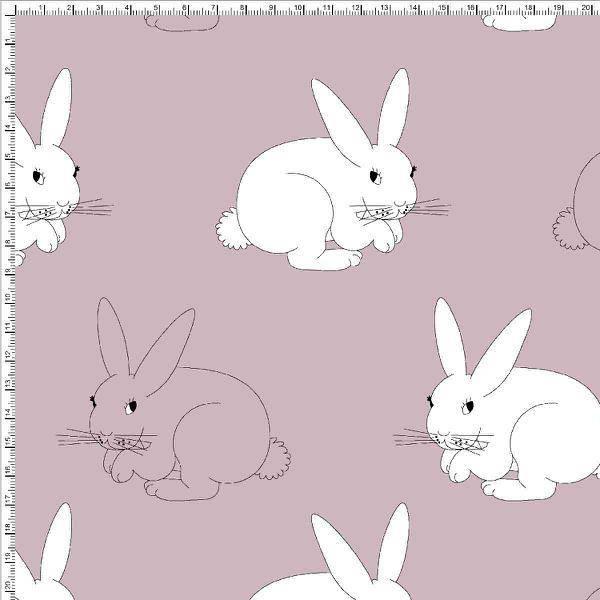 Bilde av Bunny - Kanin