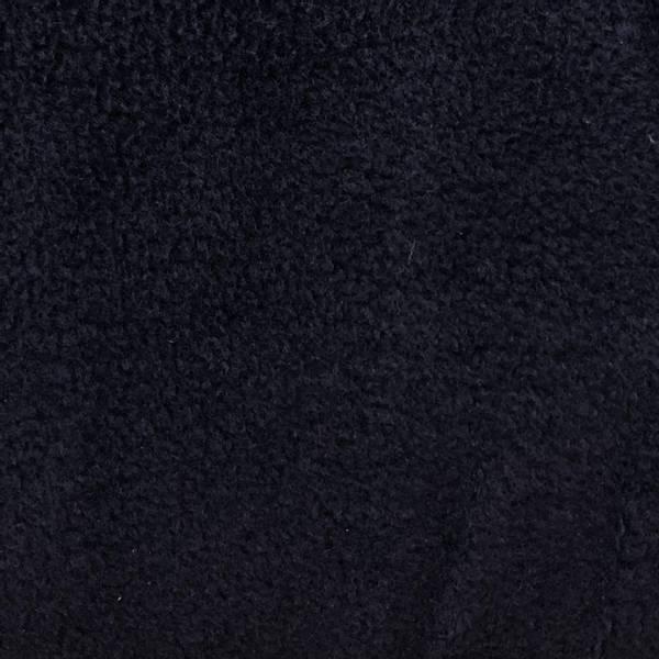 Bilde av Marineblå - Polar Fleece