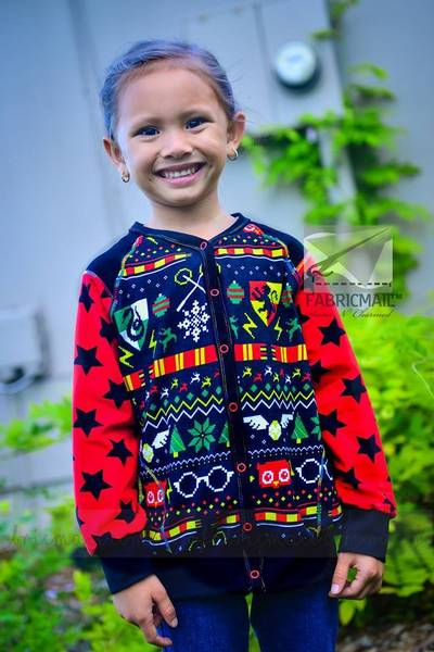 Bilde av Made By Runi, Cloudy day hoodie - Barn