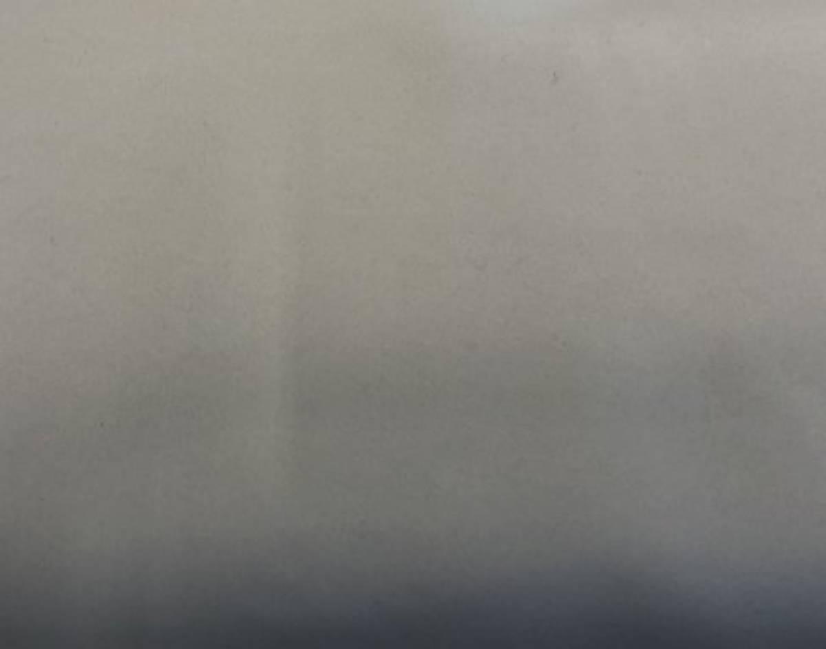 2,3 Meter - Grå - Mørkleggingsstoff
