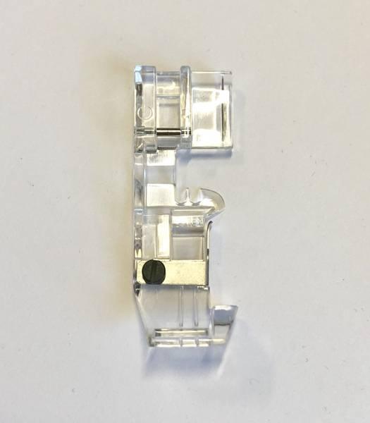 Bilde av Gjennomsiktig Trykkfot - Baby Lock