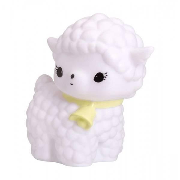 Bilde av ALLC - Little Light, Lamb