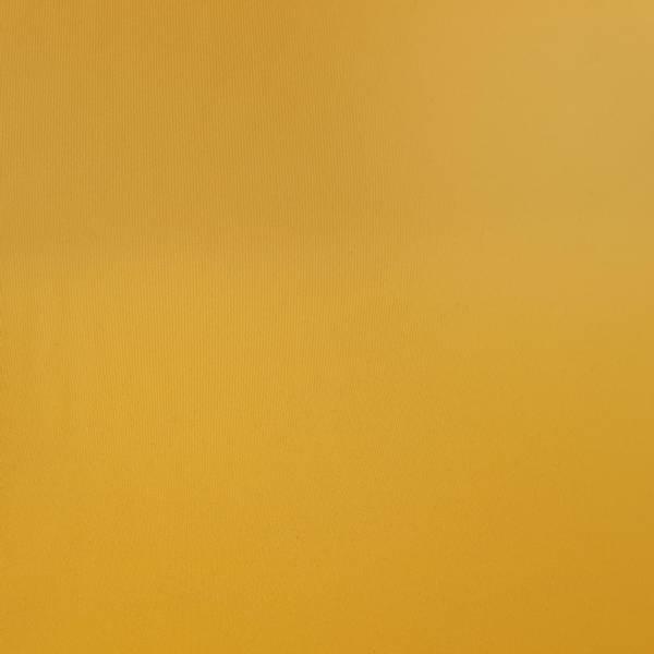Bilde av Adidas Sportslycra - Yellow