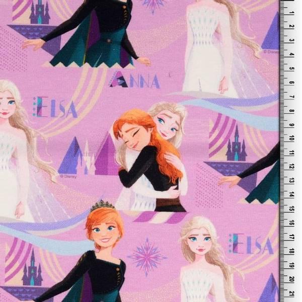 Bilde av Frost, Anna og Elsa - Isoli