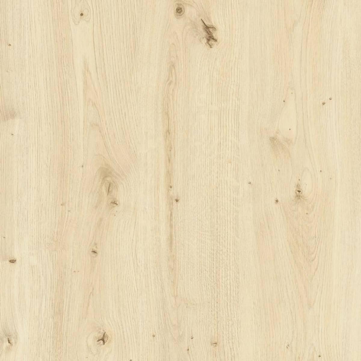 Vareprøve: Scandinavian Oak kontaktplast