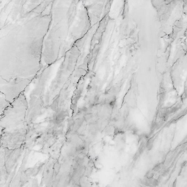 Bilde av Vareprøve: Marmor romeo kontaktplast